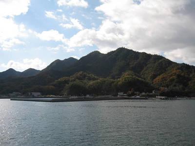 江田島.jpg