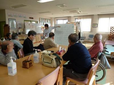 クリニック通リハ1.jpg