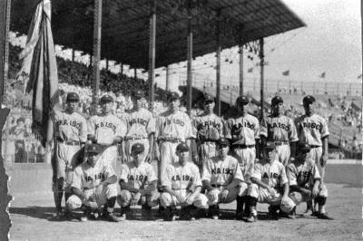 戦前の野球06.jpg