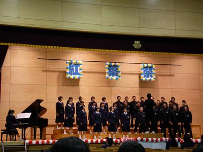 涼風の家 紅葉祭 002.jpg