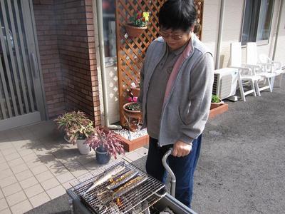 明月 秋刀魚①.JPG