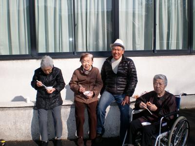 涼風の家 H23.11.23やまなみ祭 001 (1).jpg