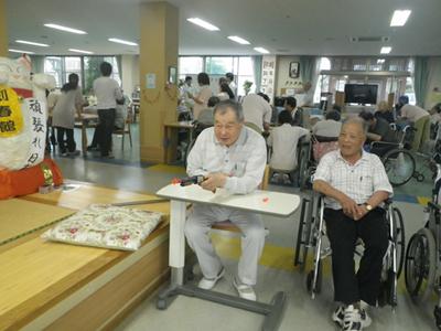 創春館通リハH24.8月②.JPG