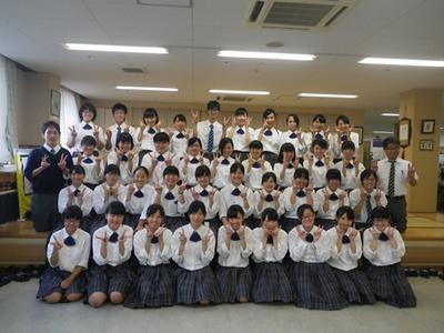 創通リハH24,10②.JPG