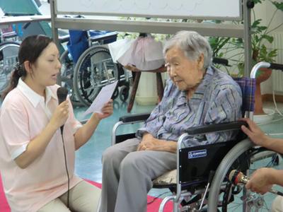療養棟二階 1.JPGのサムネール画像