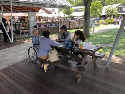 GHゆめさき②.JPG