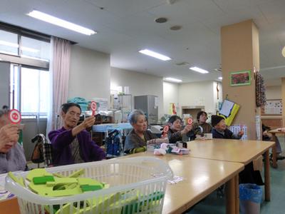 療養棟12月二階 2.JPG