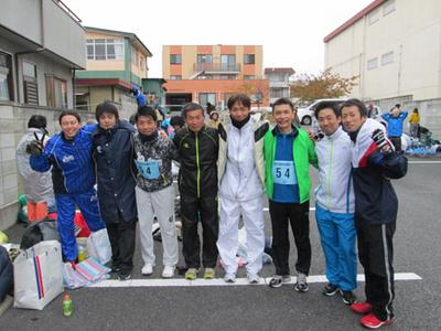 中之城マラソン.jpg