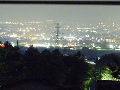 しらさぎ夜景2.JPG