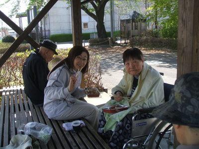 GHゆめさき(2).JPG