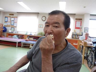 クリニック通所H25.10月号(2).JPG