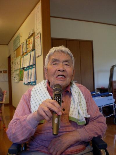 H25.11涼風の家(2).JPG