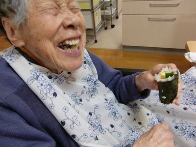 H26年03月ケアセンター朱咲記事②.JPG