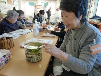 H26年2月クリニック通リハ①.JPG