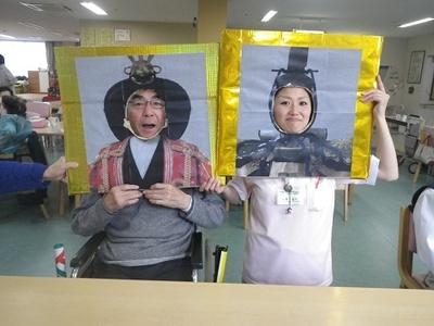 創春館通リハひなまつり(2).jpg