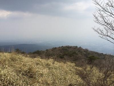鍋割山3.jpg
