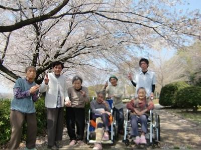 H26年05月ケアセンター朱咲③.jpg