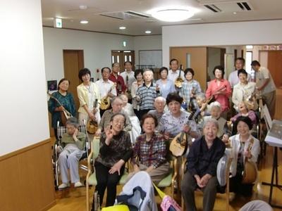 H26年07月ケアセンター朱咲①.jpg