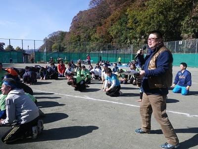縄跳び3.JPG