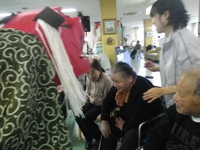 2月創春館通リハ写真①.JPG