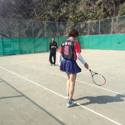 テニスMVP.JPG