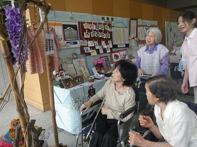 創春館通リハ6月③.JPG
