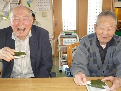 DSゆめさき②6月号.JPG