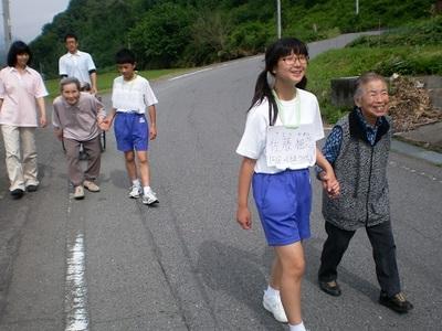 涼風7月2.JPG
