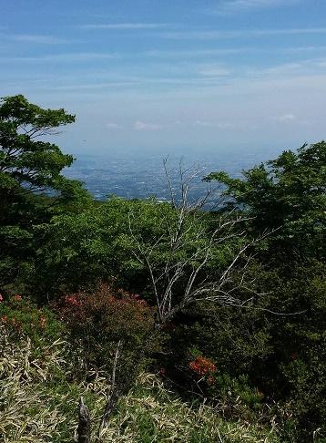 登山の.jpg