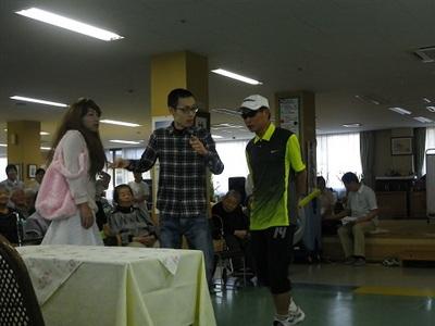 創春館通リハ写真281①.JPG