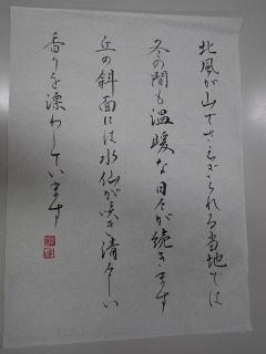変更・・桜井幸三様.JPG