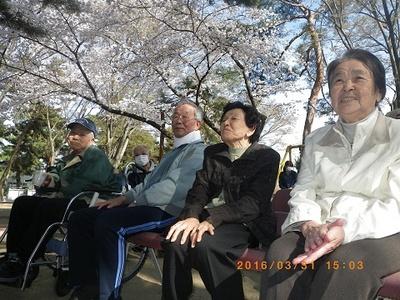 創春館通リハ5月記事用写真.JPG