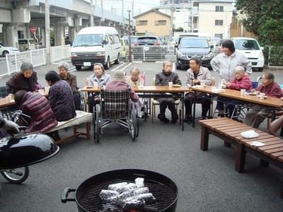 朱咲の家12月①.JPG