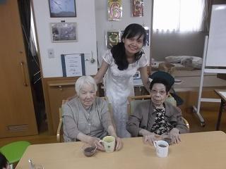 朱咲7月料理教室.JPG