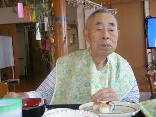 あかしあの里27月イベント写真② (2).JPG