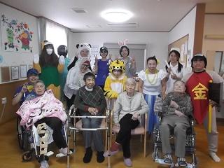 朱咲11月さんぽみち写真2.JPG