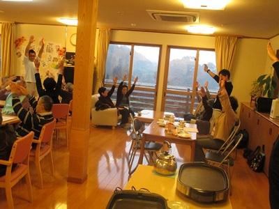 涼風12月4.JPG