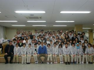 グループ全体、新年の写真.JPG