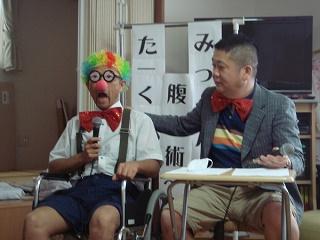 朱咲6月誕生日会①.JPG