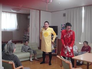 朱咲9月写真1.JPG