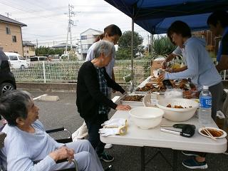 菜摘荘九月の写真一.JPG