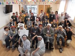 さんぽみち11月 写真1 朱咲.JPG