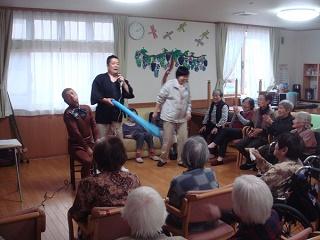 さんぽみち12月 写真 朱咲.JPG