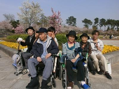 写真菜摘荘さんぽみち5月.JPG